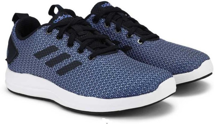 ADIDAS Running Shoes For Men - Buy