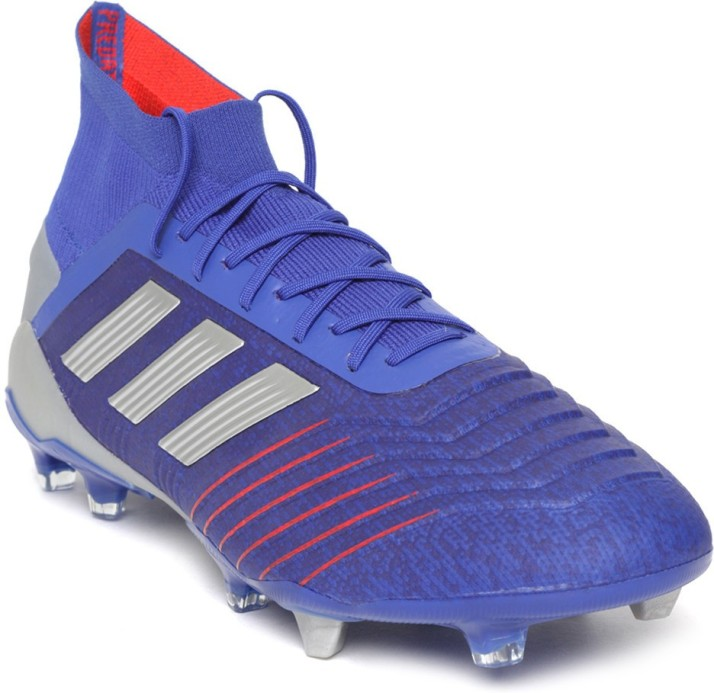 ADIDAS Football Shoes For Men - Buy