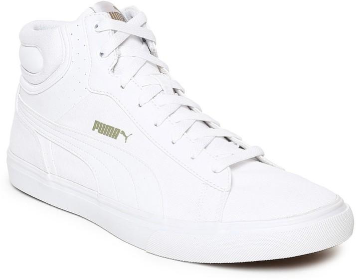 Puma Sneakers For Men - Buy Puma
