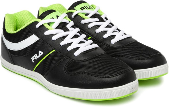 Fila Running Shoes For Men - Buy Fila