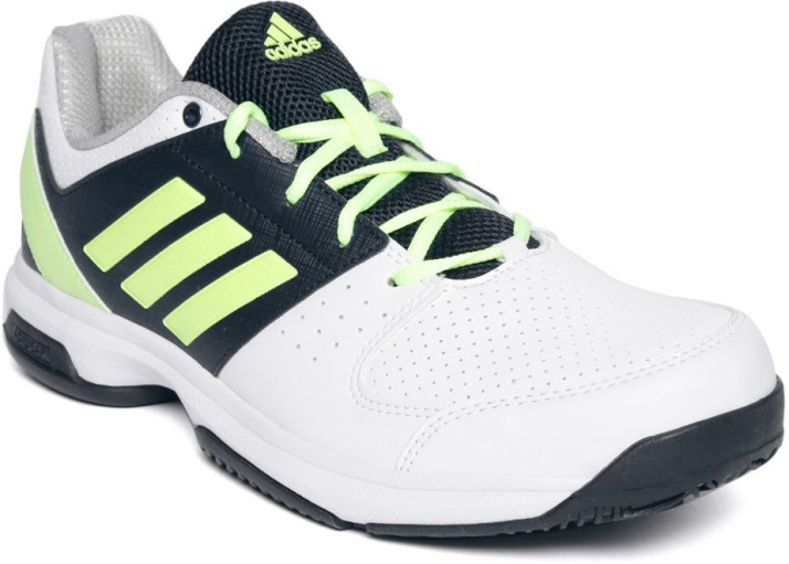 ADIDAS Hase Tennis Shoes For Men - Buy