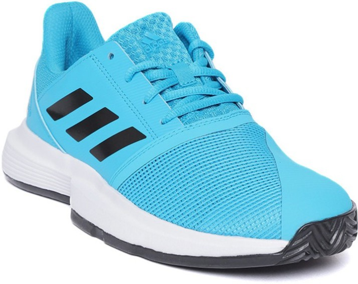 ADIDAS Tennis Shoes For Men - Buy
