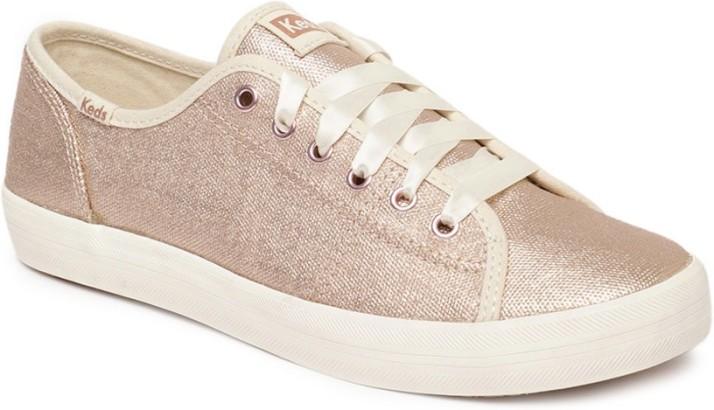 Keds Sneakers For Women - Buy Keds