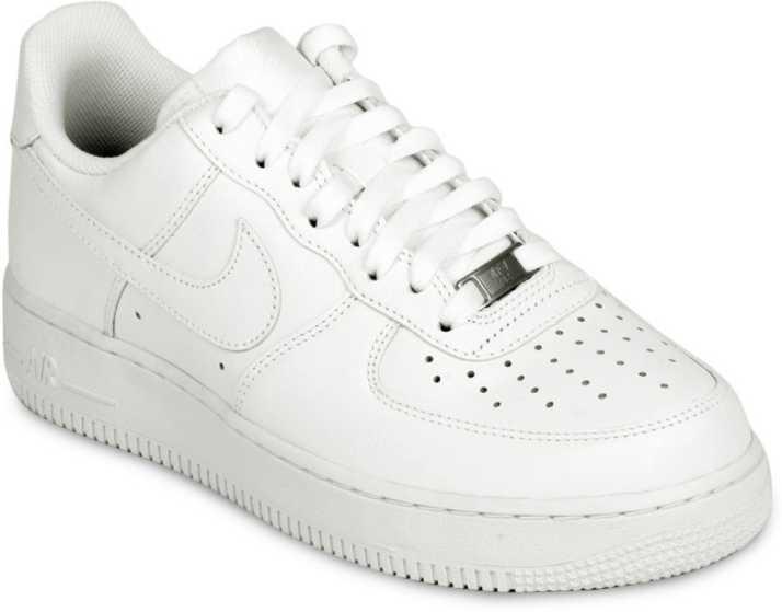 Nike Air Force 1 '07 Basketball Shoes For Men - Buy Nike Air ...
