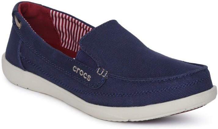 Crocs For Women - Buy Crocs For Women