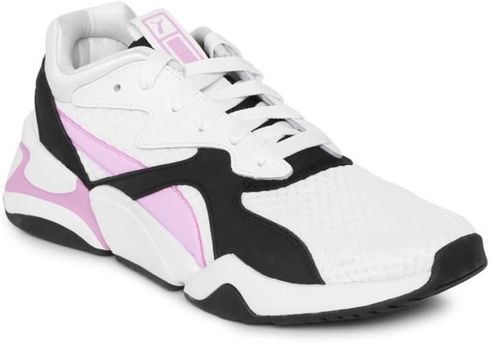 Puma Running Shoes For Women - Buy Puma