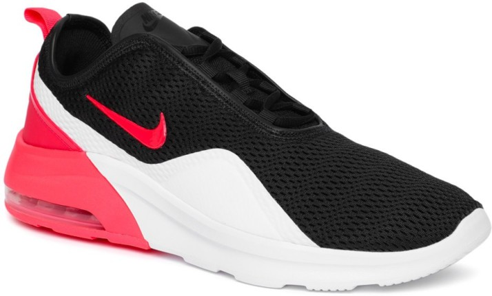 Nike Air Max Motion 2 Casuals For Men