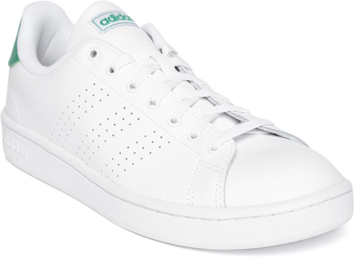 ADIDAS Advantage Sneakers For Men - Buy