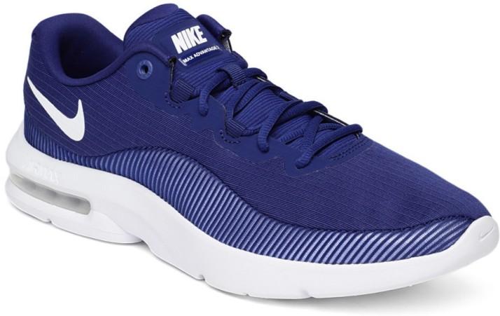 nike air max flipkart buy clothes shoes