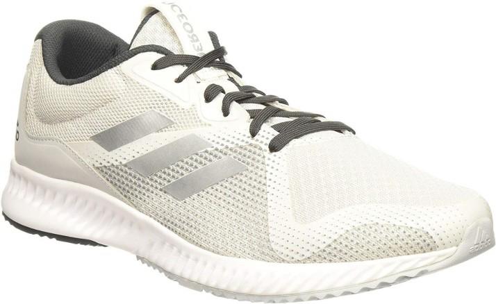 ADIDAS Aerobounce Racer M Running Shoes