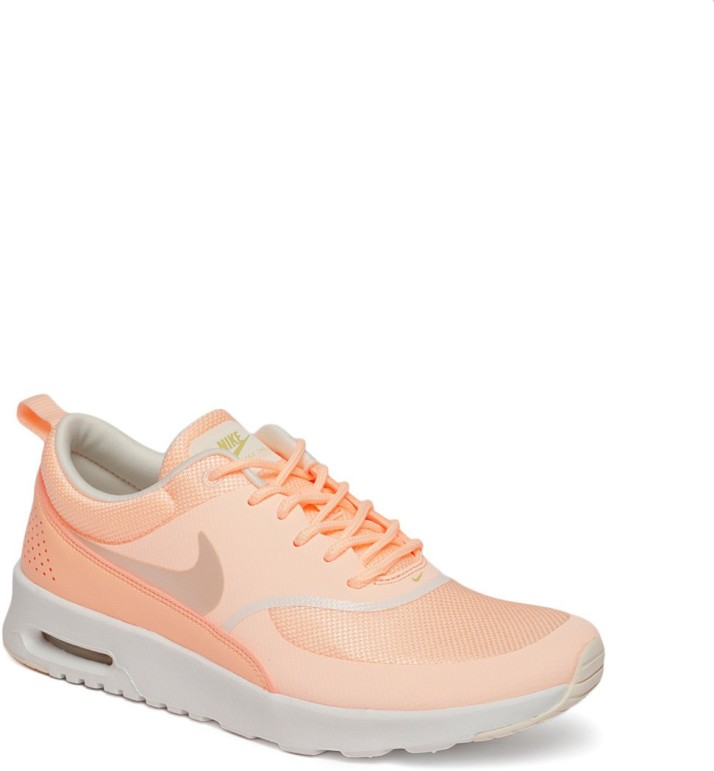Nike Wmns Air Max Thea For Women - Buy