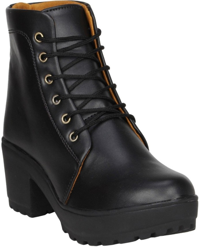 Legendary Style Boots For Women - Buy