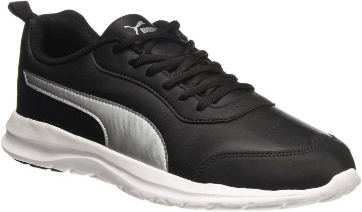 Puma Running Shoes For Men - Buy Puma