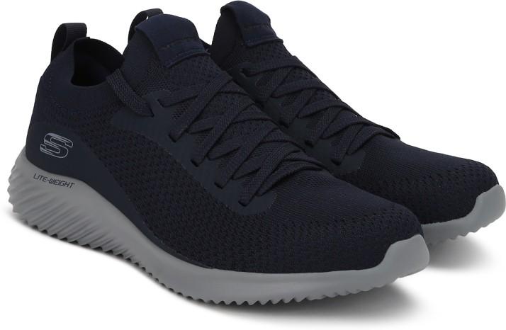 skechers shoe models