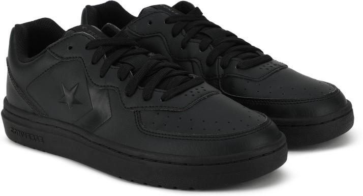 Converse Sneakers For Men - Buy