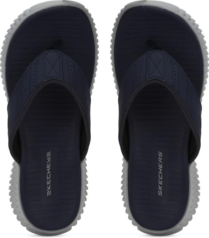 flip flops skechers