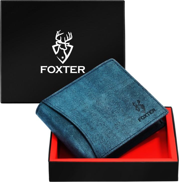 Cool Christmas Gift Creative 50/% OFF Magnetic Men/'s wallet Slim Design