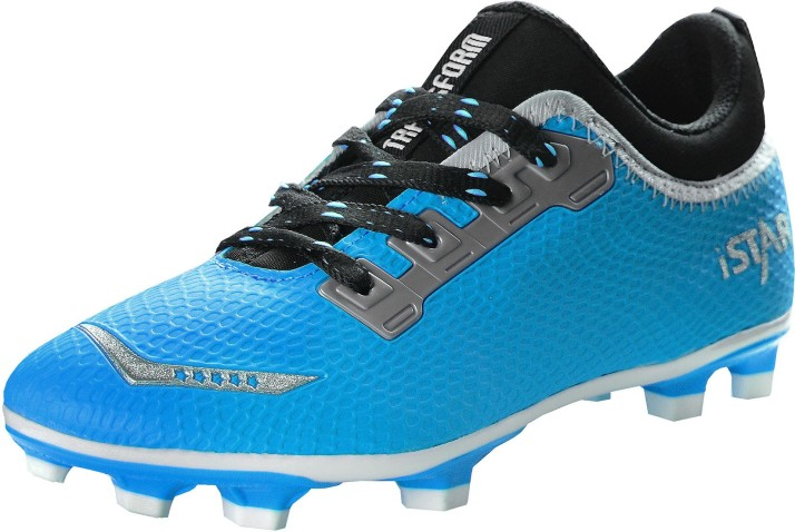 Vicky Transform Football Shoes For Men