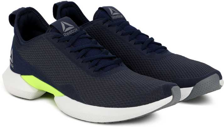 Condimento exposición principal  REEBOK Interrupted Sole Training & Gym Shoes For Men - Buy REEBOK  Interrupted Sole Training & Gym Shoes For Men Online at Best Price - Shop  Online for Footwears in India | Flipkart.com