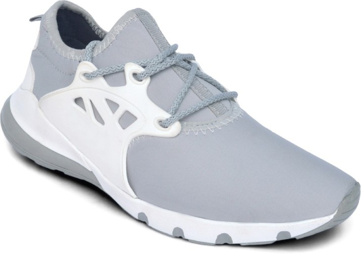 Kavon Running Shoes , Casual shoes