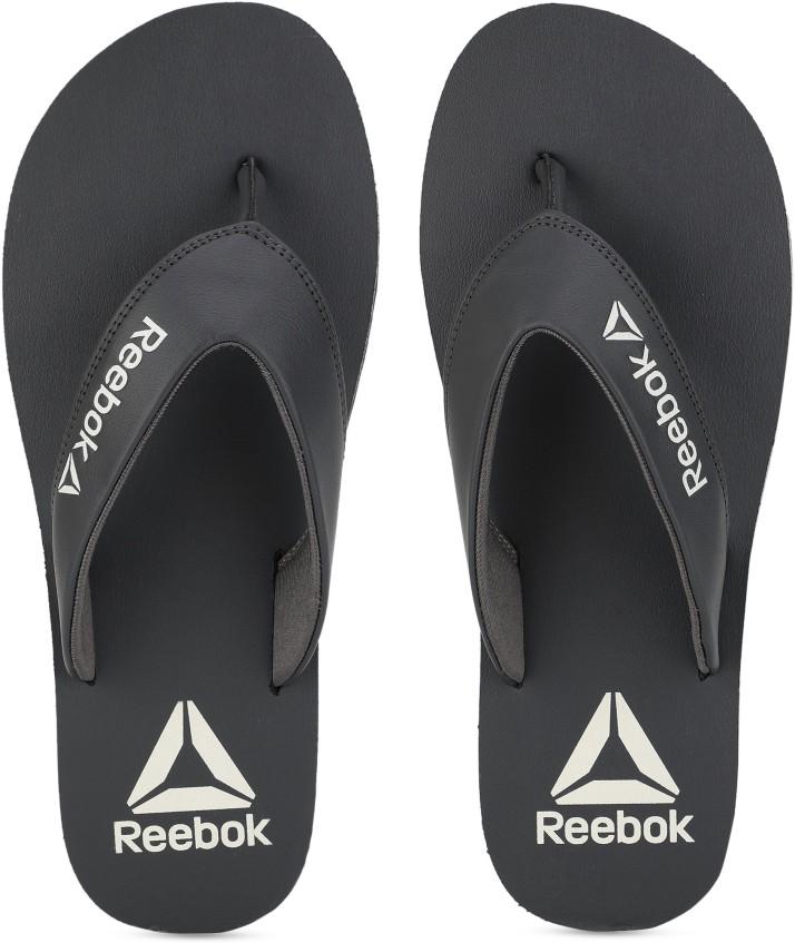 REEBOK Flip Flops - Buy REEBOK Flip