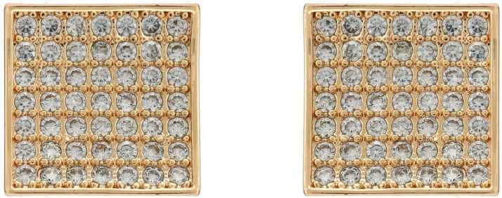 Flipkart O My Lady Gold