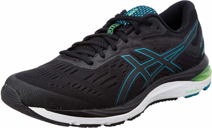 Buy Asics Gel-Cumulus 20 Running Shoes