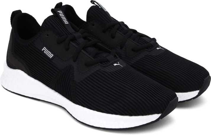 PUMA NRGY Star Femme Wn's Running Shoes For Men
