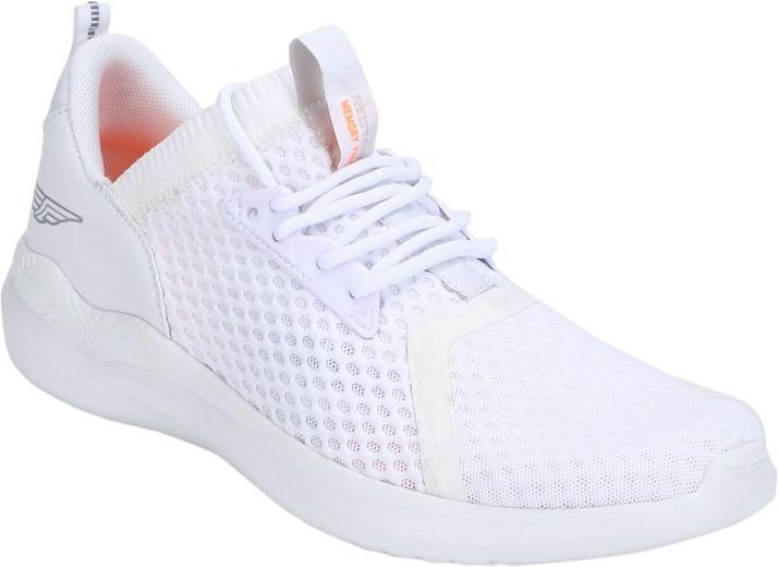 Red Tape Running Shoes For Men - Buy