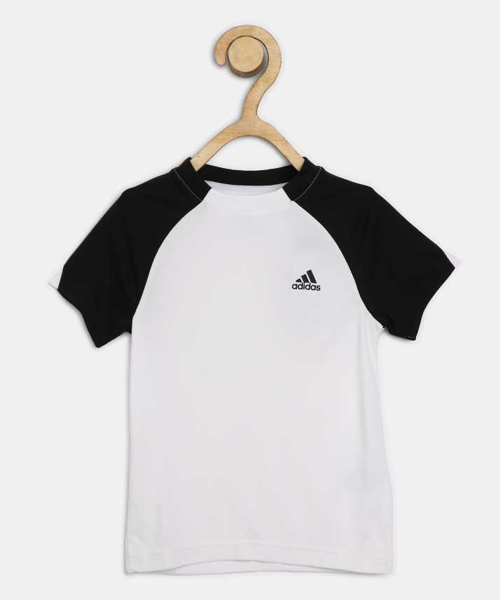 5-6 adidas t-shirt