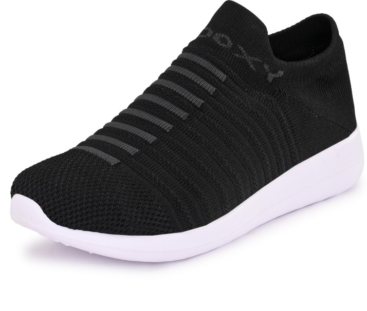 Addoxy Casuals Shoes For Men Slip On