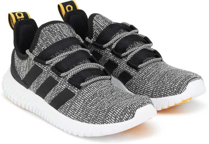 ADIDAS Kaptir Walking Shoes For Men