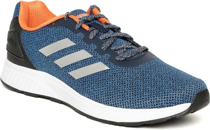 ADIDAS Ryzo 4.0 Running Shoes For Men