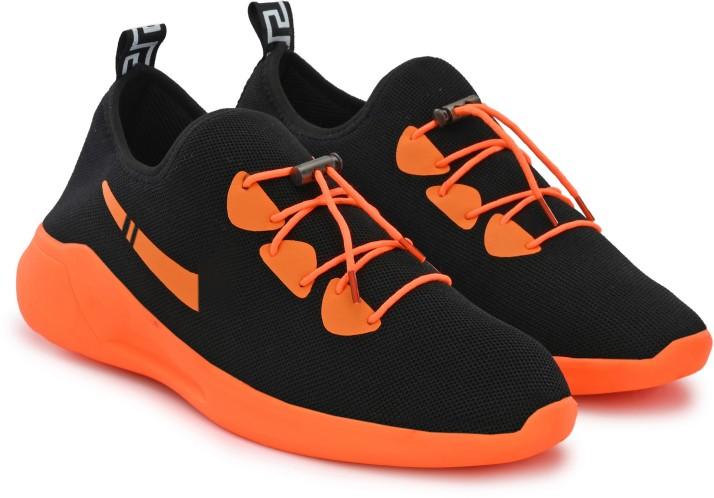 T-TRENDZ Men's Running Sports Shoes for
