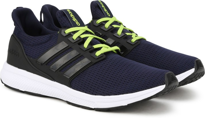 ADIDAS Jerzo Ms Running Shoes For Men