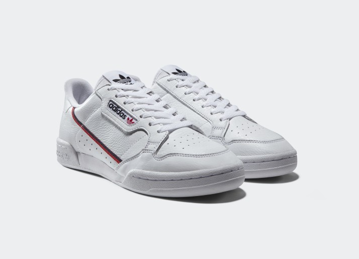 ADIDAS Continental 80 Casuals For Men