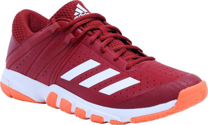 ADIDAS Badminton Shoes For Men