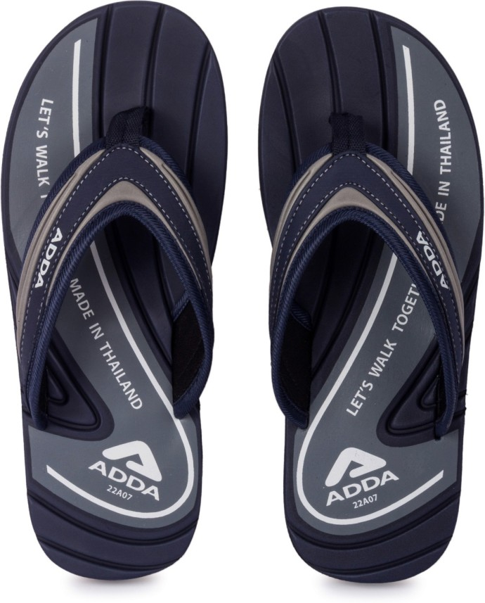 Adda Slippers - Buy Adda Slippers