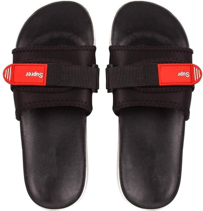 Comfort Flip-Flops Flip Flops