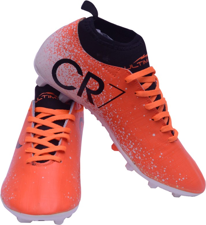 Cleats for the Next CR7! Nike Mercurial Superfly 5 Rising .