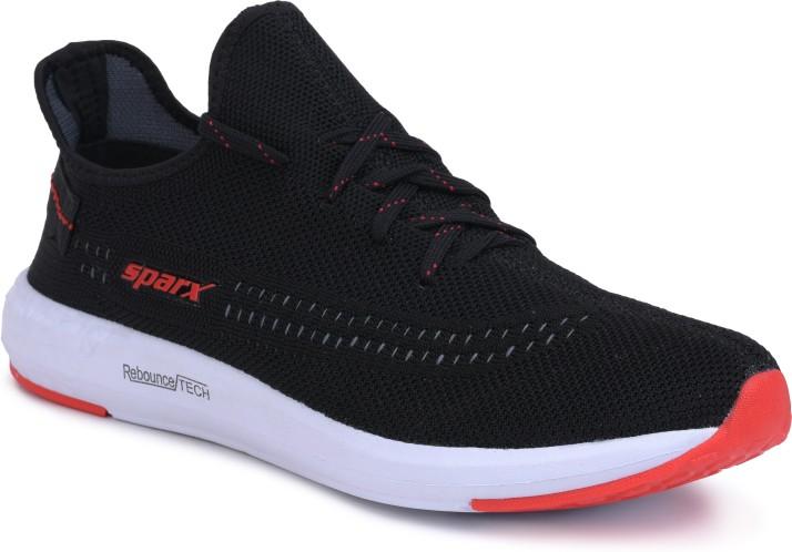 Sparx Sparx Sm-482 Casual Sports