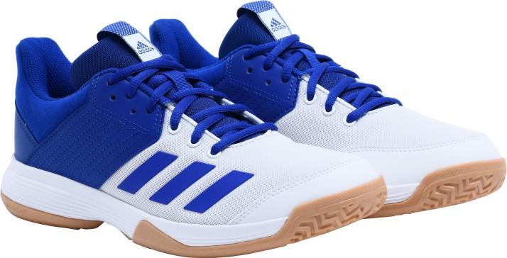 adidas badminton shoes women off 79% - www.usushimd.com