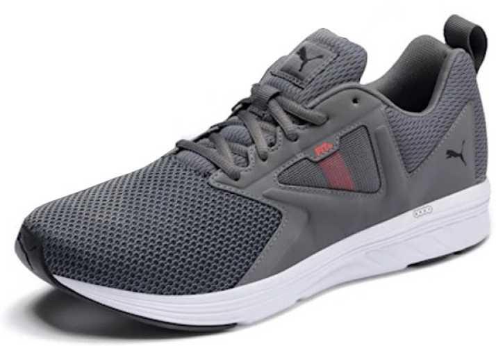 rukminim1.flixcart.com/image/714/857/k3q76a80/shoe...