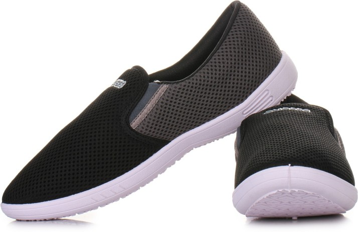 Liberty EAGLE-2 Running Shoes For Men