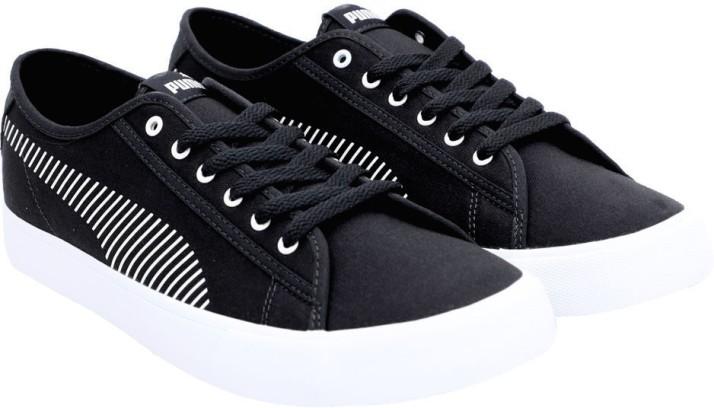 Puma Bari Sneakers For Women - Buy Puma