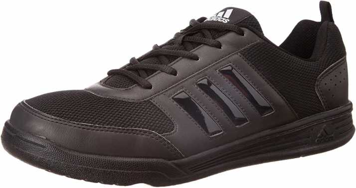 ADIDAS school shoes Running Shoes For Men