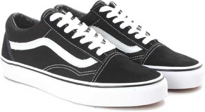 pantofi clasici cel mai mic pret sosiri noi vans 39 - afstidelhi.org