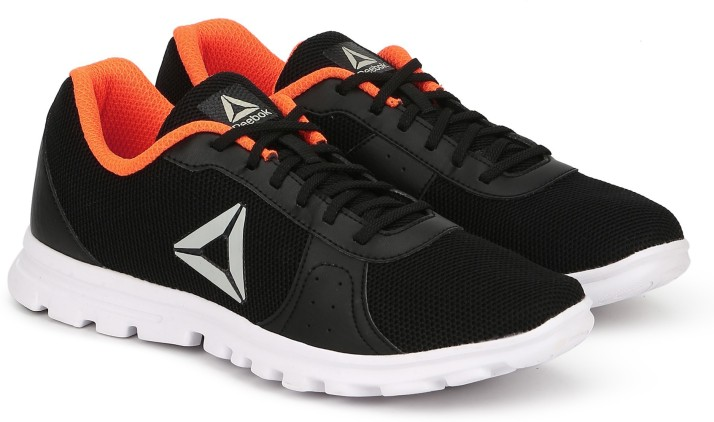 REEBOK Runthusiastic Running Shoes For