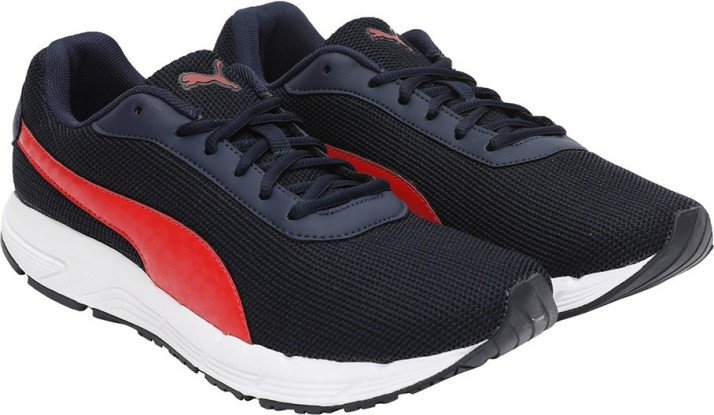 Puma Puma Valor MU IDP Running Shoes