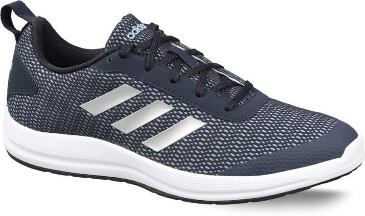 men's adidas running adispree 5.0 shoes cheap online